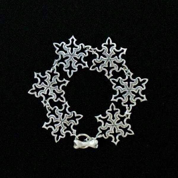 Snowflake – Small
